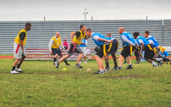 hdr-flag-football